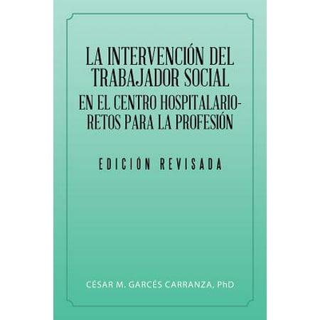 La Intervenci�n del Trabajador Social En El Centro Hospitalario-Retos Para La Profesi�n. - Centro De Mesa Para Halloween