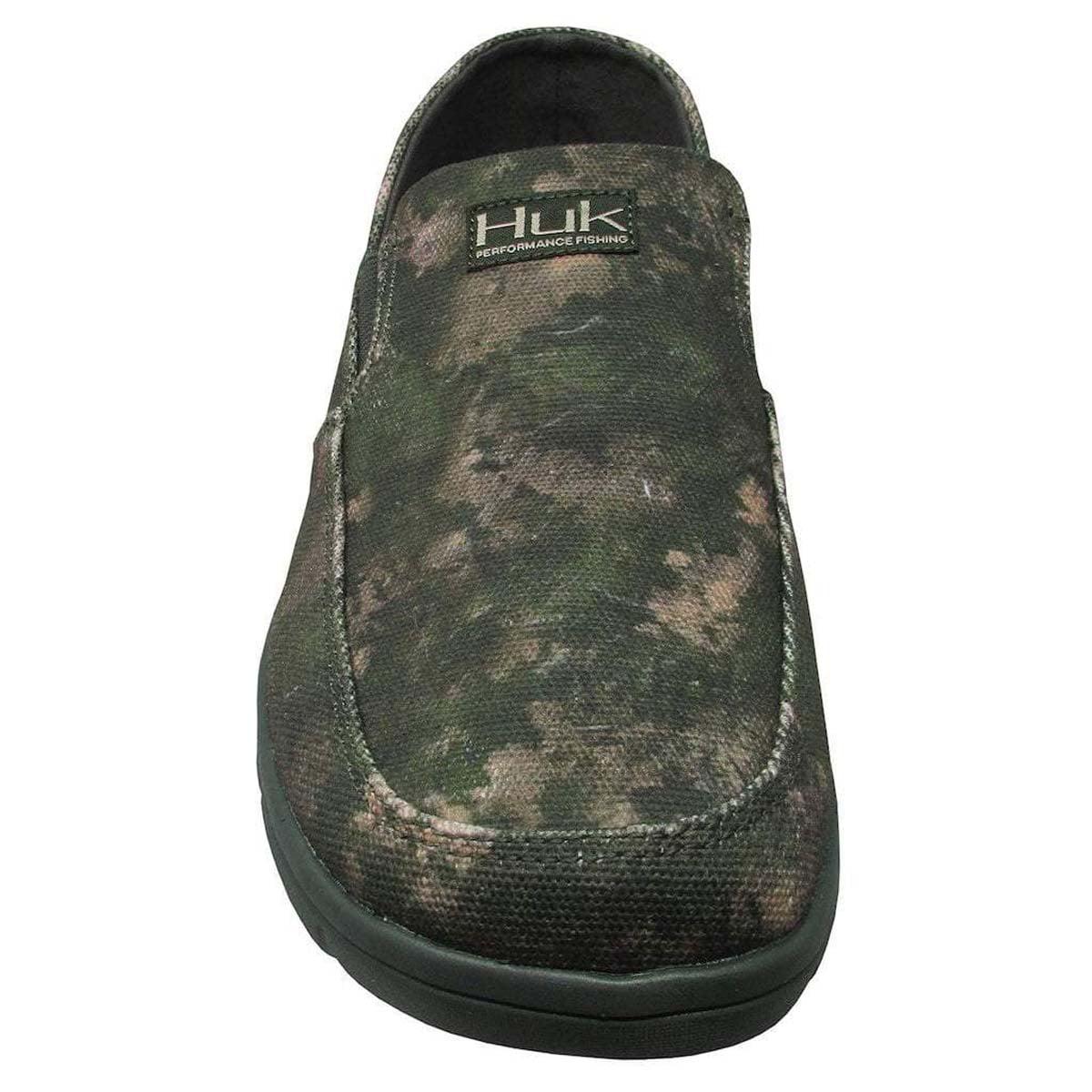 HUK subphantis Brewster Chaussure