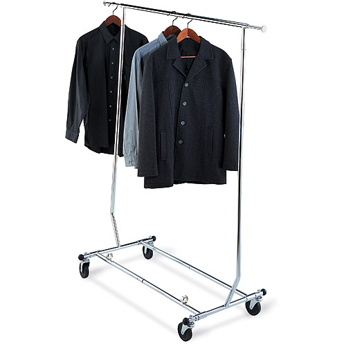 Neu Home Ultra Garment Rack