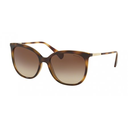 Ralph 5248 Sunglasses 500313 (Ralph Sunglasses)