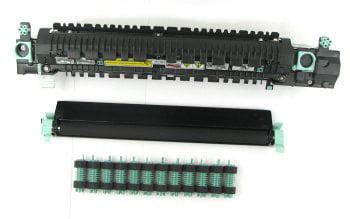 LEXMARK X852E DRIVER FOR PC