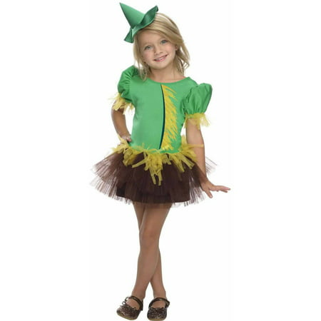 Scarecrow Costume Child (Wizard of Oz