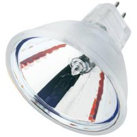 04758 75W 12V, Halogen Flood Light Bulbs