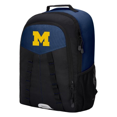Michigan Wolverines Scorcher Backpack ()