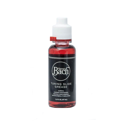 Bach 2942 Tuning Slide Grease by
