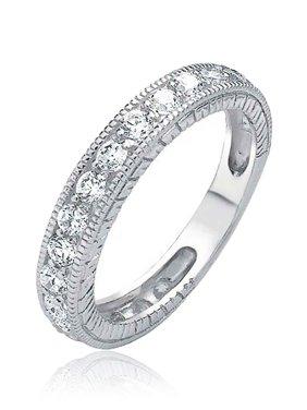 765985964ad37 Anniversary Rings - Walmart.com
