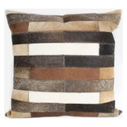 Bashian Gramercy HP101 Indoor Throw Pillow
