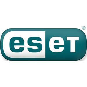 ESET Endpoint Security - Subscription Upgrade License - 1 Seat - Academic,  Government, Volume, Non-profit - 3 Year - PC SECURITY GOV/EDU 5-10 USER