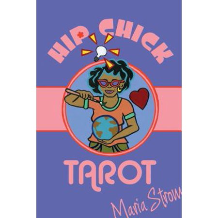Hip Chick Tarot (Hip Chick)