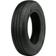 Hankook Optimo (H724) 205/75R15 97 S Tire