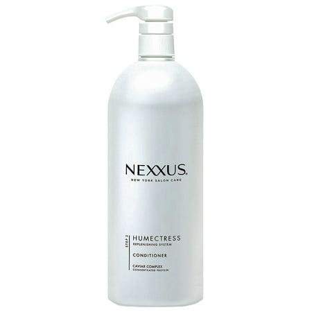 Nexxus Humectress Conditioner (44 oz. pump)