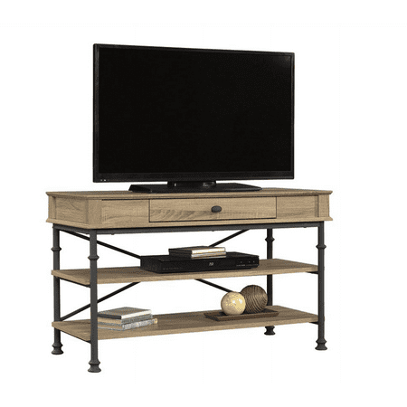 Better Homes Gardens River Crest Tv Stand For Tvs Up To 42