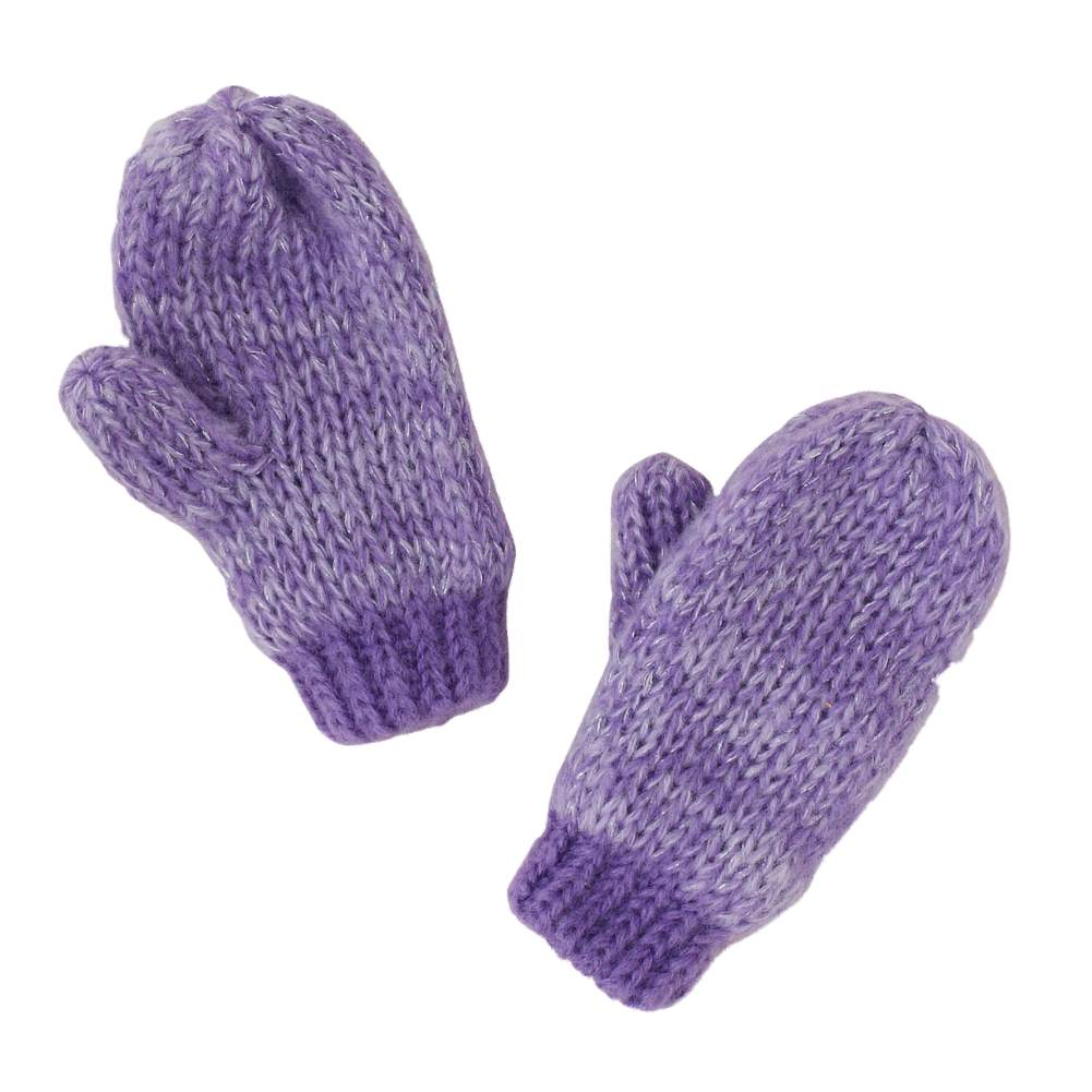 Find great deals on eBay for wool lined mittens. Shop with confidence. Skip to main content. eBay: Shop by category. Shop by category. Enter your search keyword Pink Fingerless Wool Knit Fleece Lined Mittens Decor Winter Hand Warmer Gloves. Brand New. $ 6% off 2. or Best Offer.