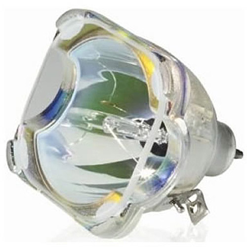 LG, Philips, Zenith Compatible 3141VSNH19C, 3850VC0098G, 3890V00473D, 6912B22007B, 928138905390, AS-LX40 Lamp
