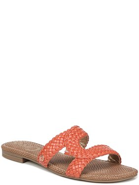 df02f9577b9 Product Image Women s Circus by Sam Edelman Betty-2 Slide Sandals