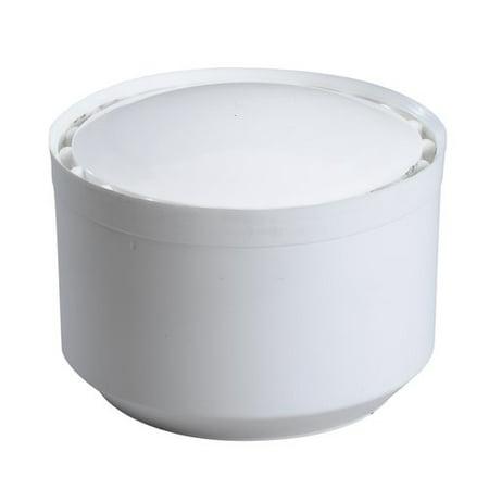 Waterless EcoTrap Cartridge