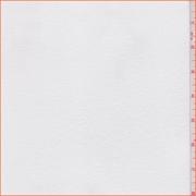 077fa1231c2 White Fleece Back Jersey Knit, Fabric Sold By the Yard - Walmart.com