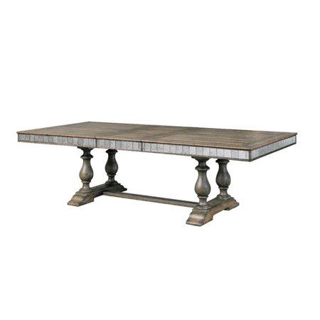 Astoria Grand Hobart Table - Walmart.com