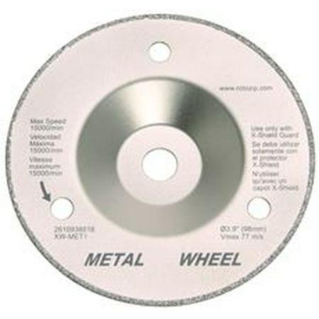 Upc 720361005239 Rotozip Cut Off Wheels Metal Xwheel 1