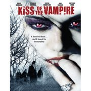 Kiss Of The Vampire by MIT/LEO FILMS