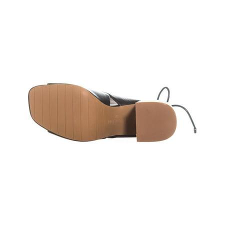 Sandales Pour Femmes Kenneth Cole Katarina, Noire - image 1 de 6
