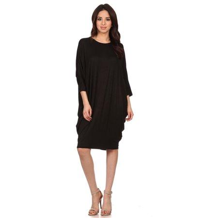 NMC - Women s trendy style 66726b164d