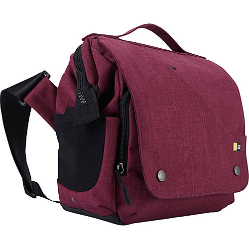 Case Logic Reflexion DSLR + iPad Small Crossbody Bag