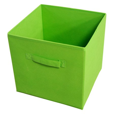 - Collapsible Storage Bins, Pack 4
