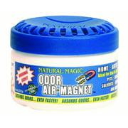 Natural Magic Odor Air Magnet