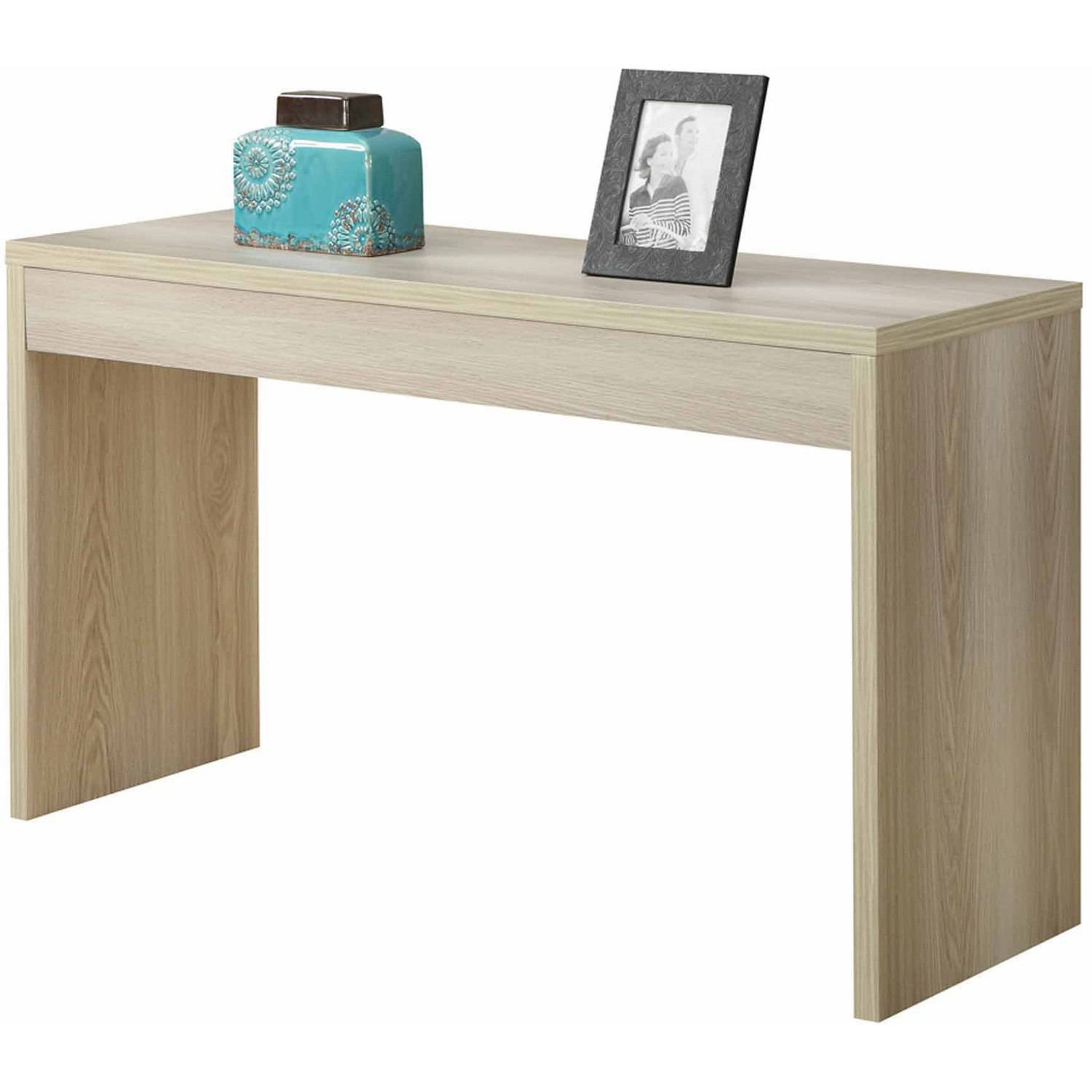 Convenience concepts northfield hallway console table mutilple convenience concepts northfield hallway console table mutilple colors walmart geotapseo Image collections