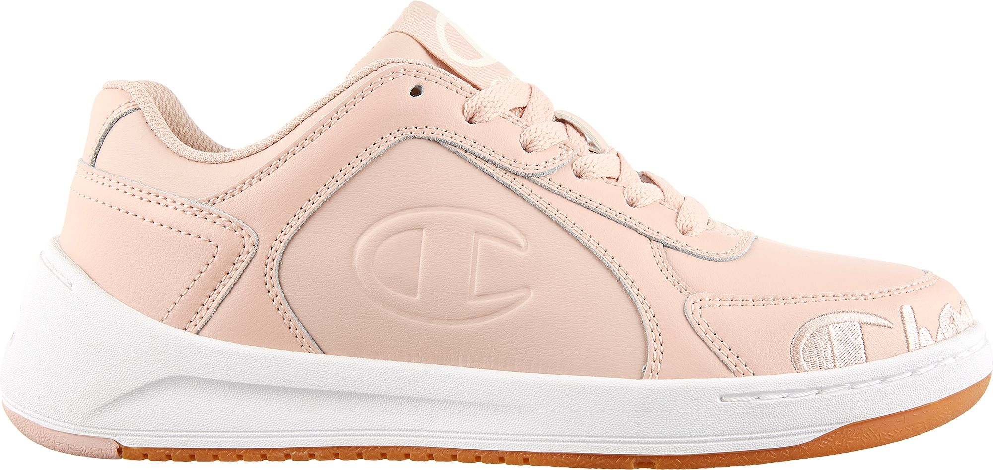 Champion Womens Sneakers \u0026 Athletic