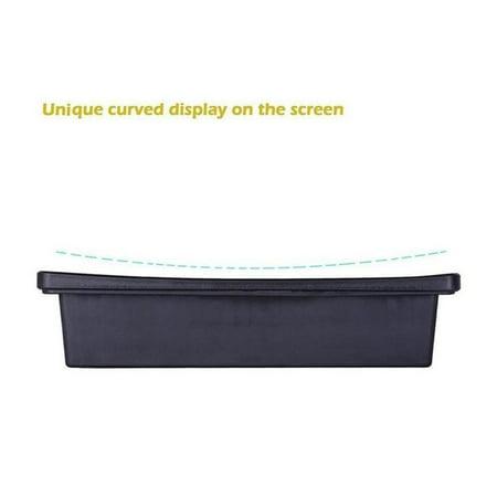 Mobile Phone Gadget 3D Screen Magnifier Video Enlarge Stand Holder Foldable Phone Screen Amplifier Case - image 7 de 9