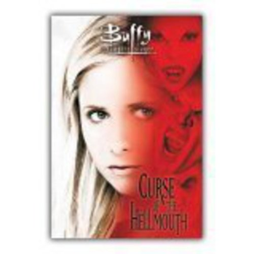 Buffy The Vampire Slayer: Buffy Vs. Tales From The Hellmouth