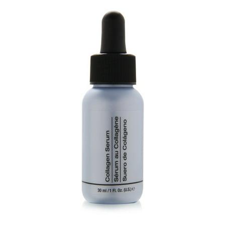 Concentrated Formula Serum (Daggett & Ramsdell Collagen Serum Concentrated Anti-Wrinkle Formula 30ml/1oz )