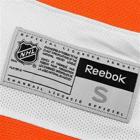 Women s Reebok Jakub Voracek Orange Philadelphia Flyers Premier Player Home  Jersey - Walmart.com cd0432b07