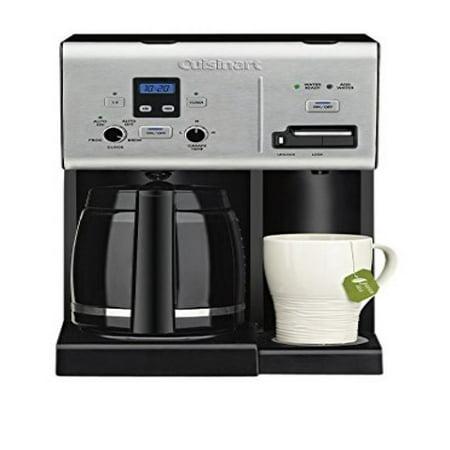Cuisinart 12-Cup Coffee Maker - Walmart.com