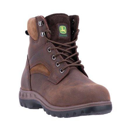 John Deere Boots 6