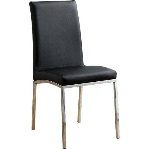 Hokku Designs Dean Parsons Chair (Set of 6) by Hokku Designs