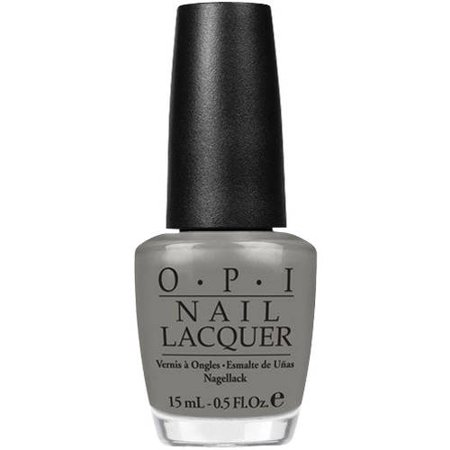 Nicole by OPI Nail Lacquer, French Quarter for Your Thoughts T26, .5 fl oz