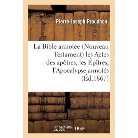 Lire La Bible de Jérusalem : La Sainte Bible PDF ePub