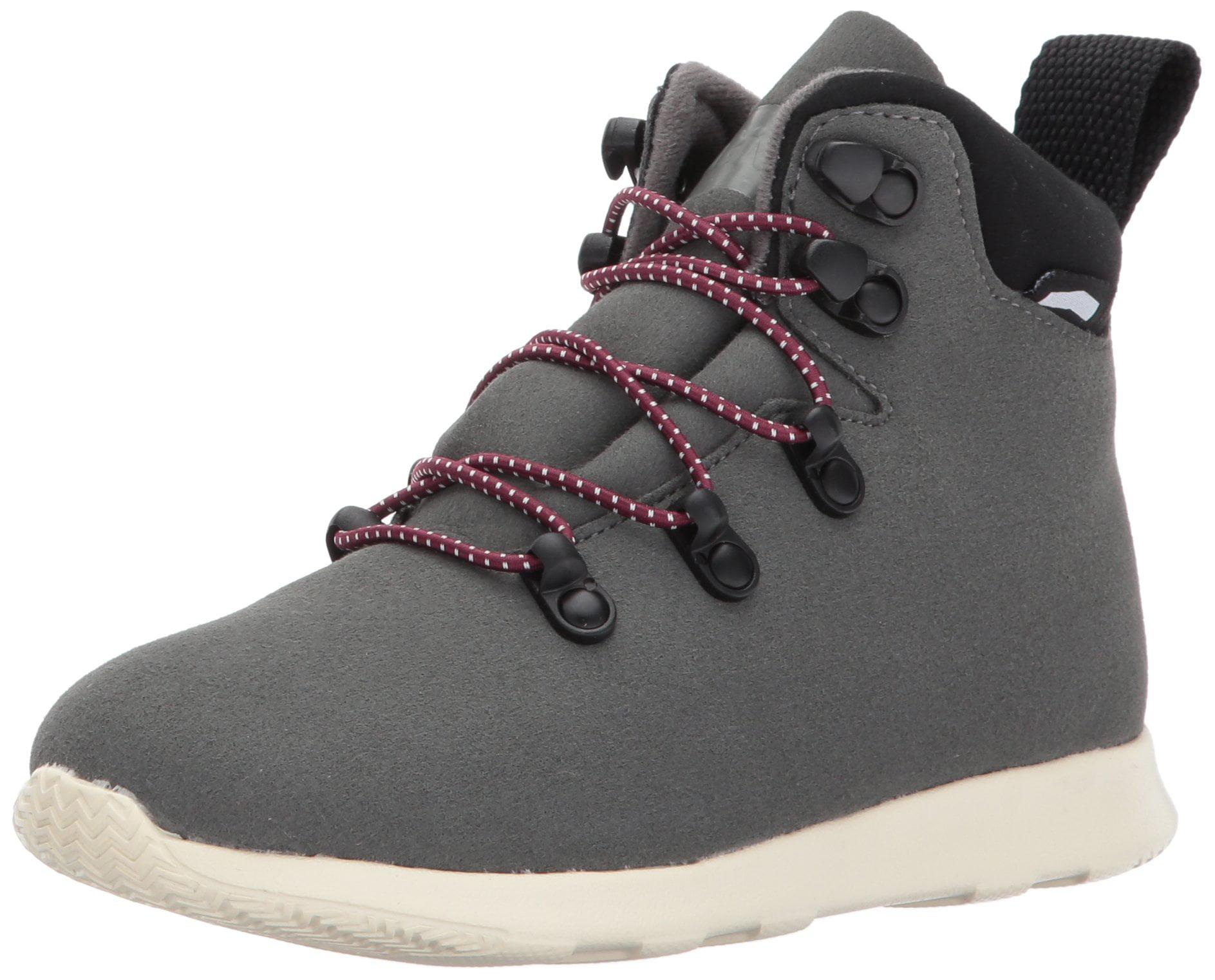 Native 42103600-1248 : Unisex-Kids AP Apex Junior Hiking Boot by