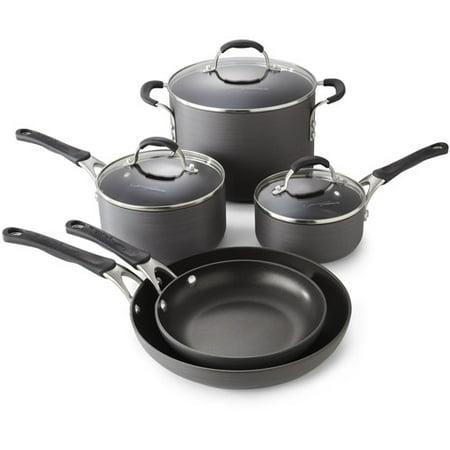 Kitchen Essentials Cookware Reviews