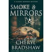 Smoke and Mirrors - eBook