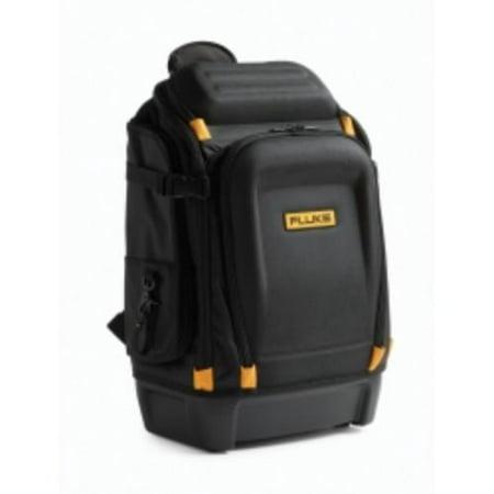 Fluke Networks 4983088 Professional Tool Backpack