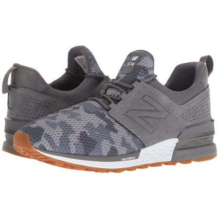 e61c79ab70 New Balance - NEW BALANCE 574 Sport Decon Men