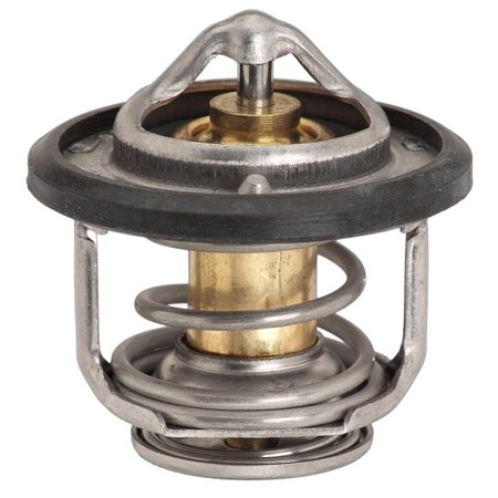 Stant 14707 Engine Coolant Thermostat for Nissan Almera,