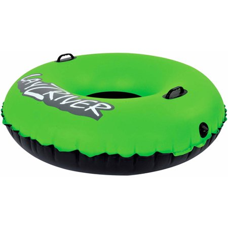 Blue Wave Sports Lay-Z-River 47