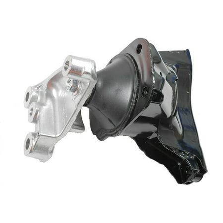 Brand New CF Advance 4530 Fits  06-11 Honda Civic 1.8L Rear Engine Motor Mount 06 07 08 09 10 (Civic Oem Rear Engine Motor)