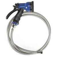 Master Equipment Spray Hose