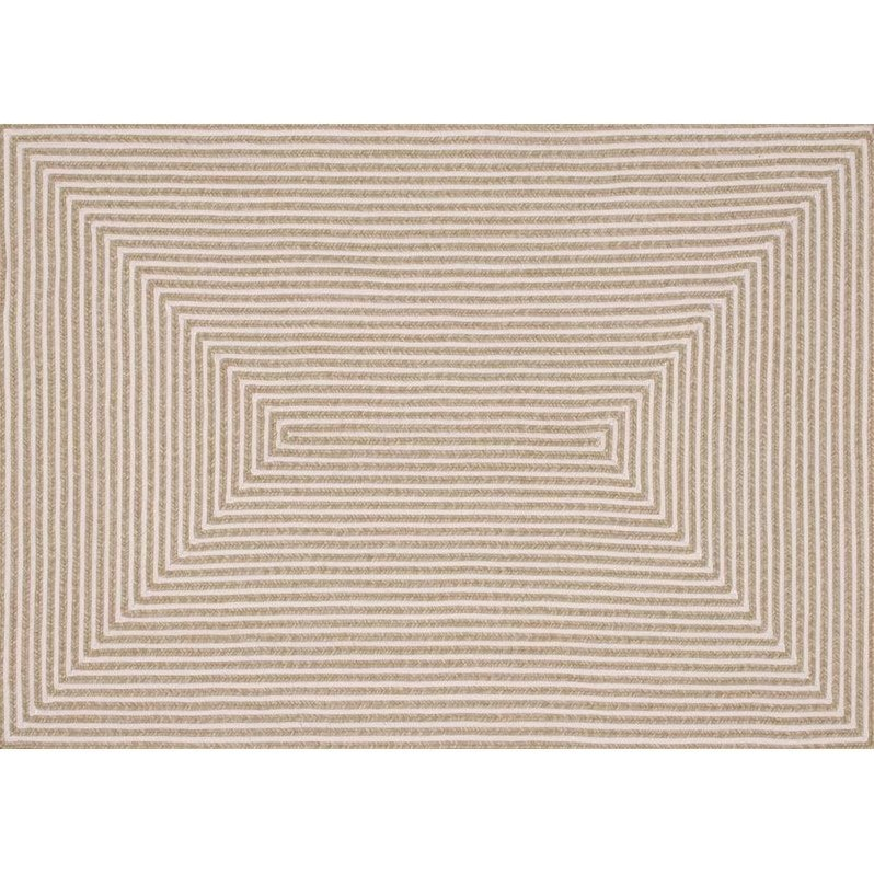 Loloi In/Out Indoor Area Rug